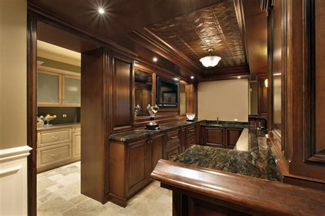 cheap liquor cabinet for you home awesome home bar design ideas 104 of the best cave ideas to create the in house get away