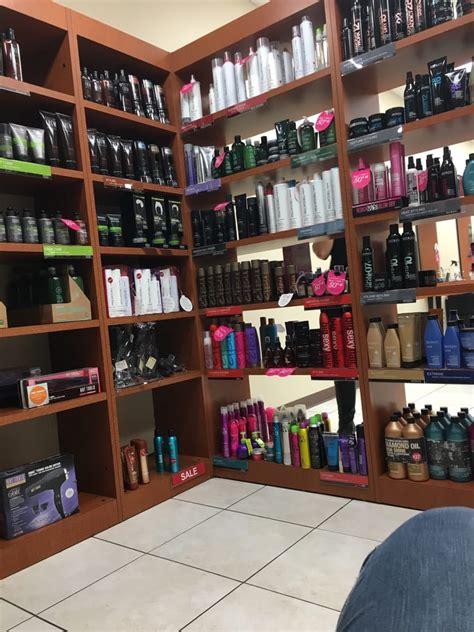 hair cuttery hair stylists   st augustine  southside jacksonville fl phone