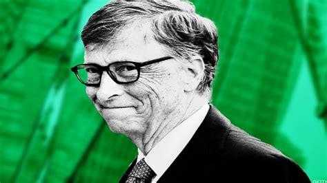 What Will Bill Gates Futuristic City Look Like? - TheStreet