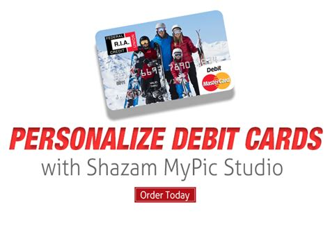 If you're a shazam debit cardholder and have questions, please contact your financial institution for assistance. Shazam debit cards - Best Cards for You