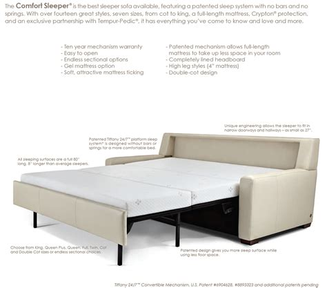 sleeper sofas without bars sleeper sofa without bars ansugallery