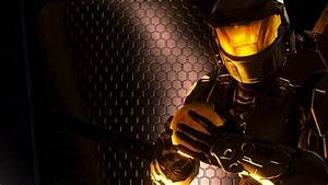 Halo Master Chief Collection Wallpaper