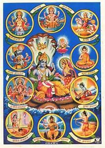 26 best Lord Krishna images on Pinterest | Lord krishna ...