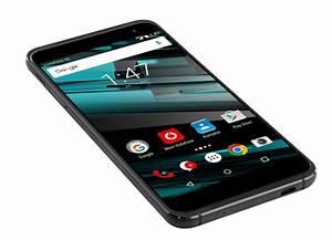 Kompakte Smartphones 2016 : vodafone lockt mit neuem flagschiff smartphone und vr ~ Jslefanu.com Haus und Dekorationen