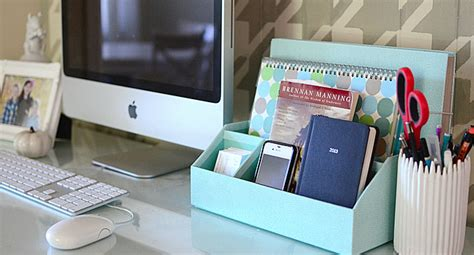 easy cubicle decorating ideas your creative space 8 uplifting cubicle ideas