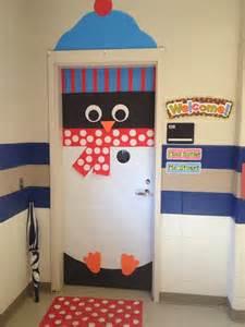 c 243 mo decorar una puerta en navidad solountip com