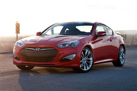 Truecar has 230 used hyundai genesis coupe s for sale nationwide, including a 2.0t premium i4 automatic and a 3.8 track v6 manual. 2016 Hyundai Genesis Coupe 3.8 6MT VIN Lookup - AutoDetective