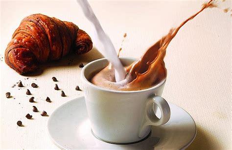 Calorii ciocolata calda