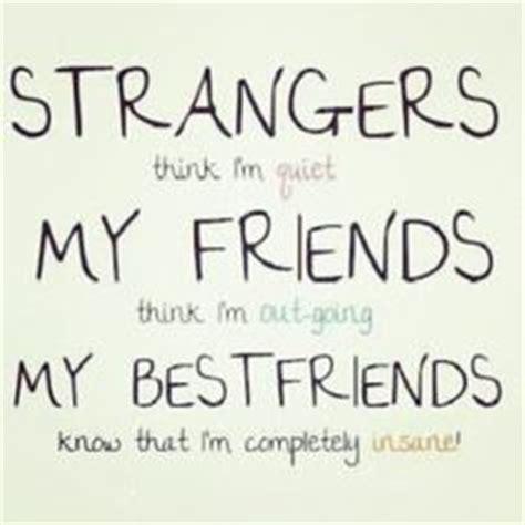 Friendship Quotes For Instagram Caption