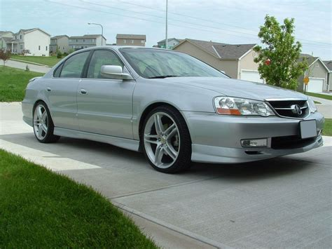 custom acura with wheels tl s 2002 new wheels for my