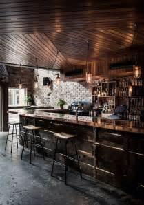 kitchen island sydney 17 best ideas about bar tops on bar stuff