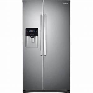Refrigerator Safety Guide