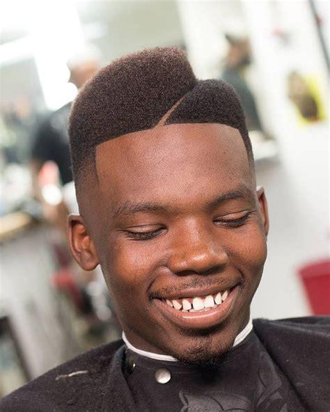 136 popular black men haircuts 2017 2018 black men