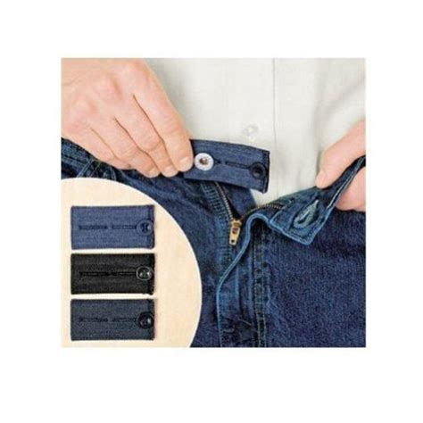 1000+ images about Easy Fit Waist Extenders on Pinterest   Hooks Fit and Products