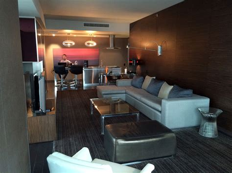 one bedroom suite at palms place the palms signature 2 bedroom suite bobbuskirk