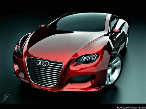 3d Car Wallpaper by 3d Cars Wallpapers High Definition Wallpapers High
