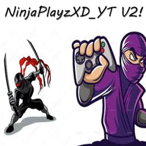 ninjaplayzxdyt  youtube
