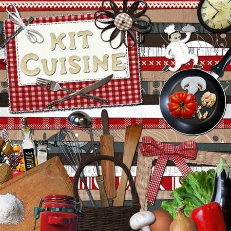 kit de cuisine kit cuisine en téléchargement cdip boutique