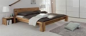 Betten Für Senioren : worauf sollte ich beim kauf eines neuen bettes achten tipps infos ~ Orissabook.com Haus und Dekorationen
