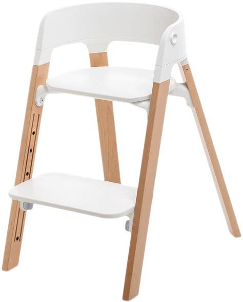 geuther stuhl stokke steps stuhl treppenhochstuhl jetzt kaufen
