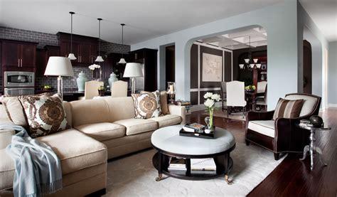 traditional home interior design home interior design modern traditional