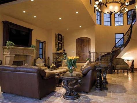 Cool Luxury Homes Pictures And Wallpapers  Hot And Cool