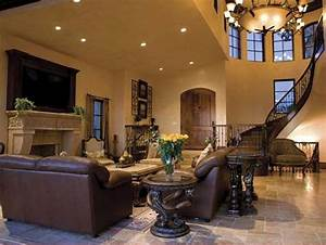Cool Luxury Homes Pictures And Wallpapers ~ Hot And Cool ...