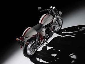 Honda Moto Aix En Provence : moto d 39 occasion toutes marques aix en provence m p motorider moto scooter motos d 39 occasion ~ Medecine-chirurgie-esthetiques.com Avis de Voitures