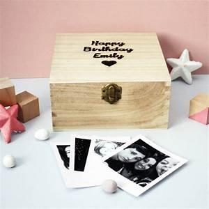 Was Kann Man Seiner Besten Freundin Zum Geburtstag Schenken : geburtstag geschenk freundin 18 valentins tag ~ Watch28wear.com Haus und Dekorationen