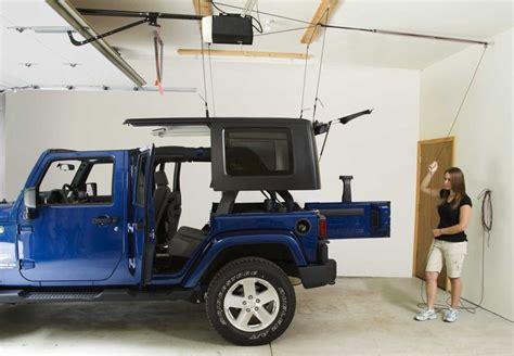 1000+ Ideas About Jeep Hard Top On Pinterest  Jeeps, Jeep