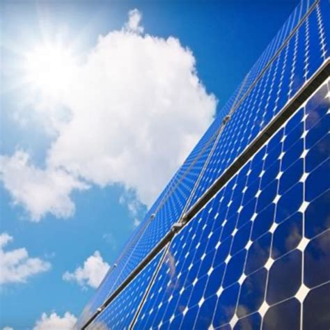 florida power light building eight new solar plants