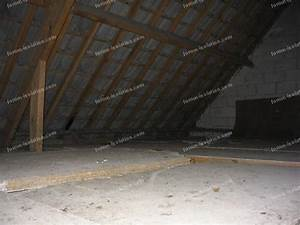 Isolation Liège Bitumé : choix isolation mat riaux maison ~ Premium-room.com Idées de Décoration