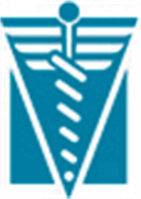 professional associations school health technology management