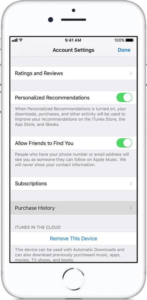 how to check search history on iphone category 3 local dating 2147