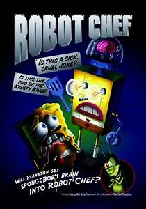 Spongebob Squarepants images SpongeBob B-Movie Posters ...
