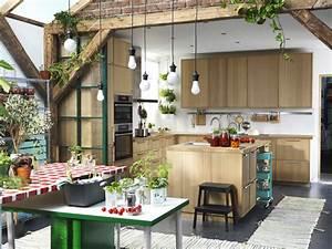 Cuisine D Ete : la cuisine d t le centre fun and sympa du jardin ~ Melissatoandfro.com Idées de Décoration
