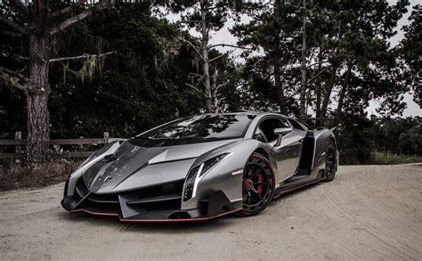Lamborghini Photo by Lamborghini Veneno Wallpapers Images Photos Pictures