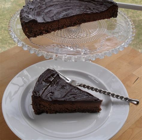 chocolate cheesecake tart triple chocolate cheesecake tart
