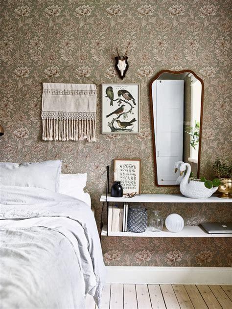 droemmiga sovrum   olika stilar att inspireras av