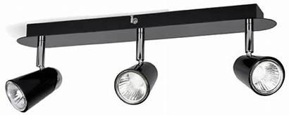 Lighting Dartboard Dart Lights Spotlight Darts Spotlights