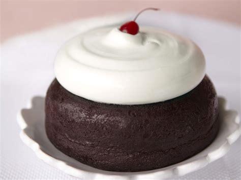 fashioned cake  miette bake  book  eats
