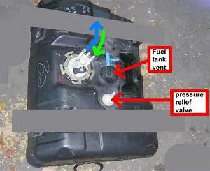 My Custom Air Suspension Install - 99 Trans Am
