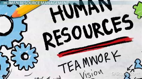 Strategic Human Resource Management Definition. Accredited Online Colleges In Washington State. What Is A Lung Doctor Called. Tv Phone And Internet Bundles. Best College For Business Degree. Hair Transplant From Body Hair. How To Get Experience In Accounting. Culinary Schools In Cleveland Ohio. Compare Insurance Prices Server Rack Keyboard