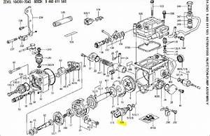 Tcv 43 Error Code Pajero 3 2
