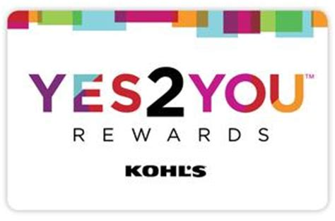 Your tjx rewards® credit card is issued by synchrony bank. Program Snapshot - Kohl's