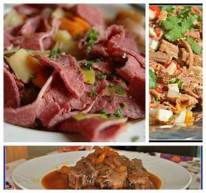 Get To Know Your Meat  Beef Cut Guide
