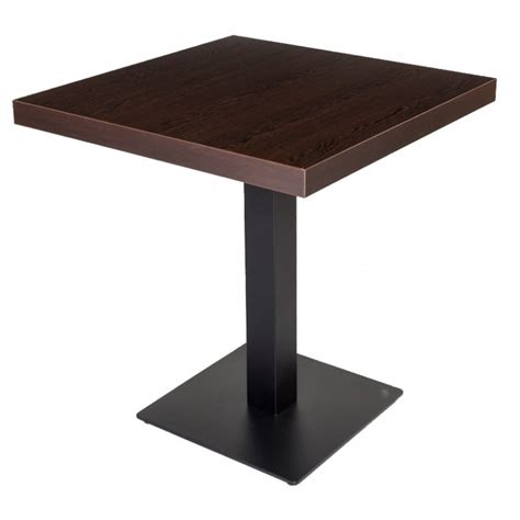 table 60x60 cuisine table universal mobilier
