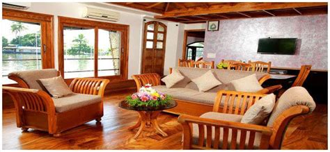 Kerala Alleppey Boat House Photos by Alleppey Houseboats Kerala Houseboats Luxury Houseboats