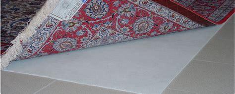 Teppich Anti Rutsch Einfach Teppich Mit Sternen Teppich