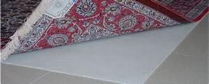 Antirutschmatte Teppich Auf Teppich : teppichunterlagen teppich antirutsch teppich unterlage teppich antirutschmatten ~ Markanthonyermac.com Haus und Dekorationen
